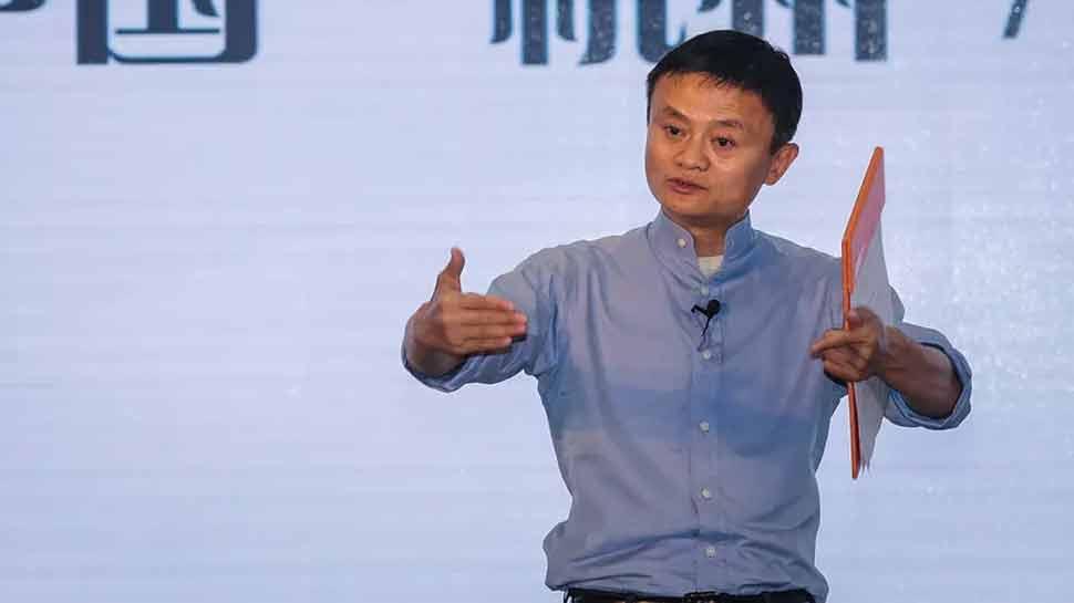 चीन के 'भगवान' ने की रिटायरमेंट की घोषणा, पढ़ें एक टीचर कैसे बना अरबों की कंपनी का मालिक