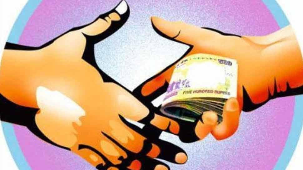 जम्मू-कश्मीर : भ्रष्टाचार मामले में अधिकारी के खिलाफ एसवीओ ने आरोप-पत्र दायर किया
