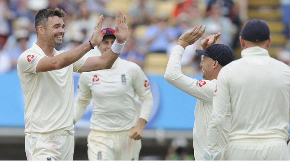 INDvsENG : रोमांचक मुकबाले में पांचवा टेस्ट हारा भारत