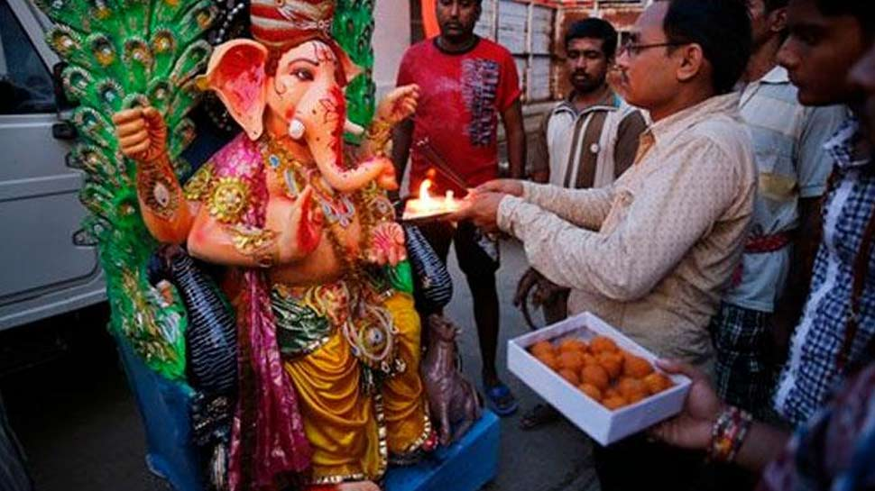 these things you do not know about lord ganesh