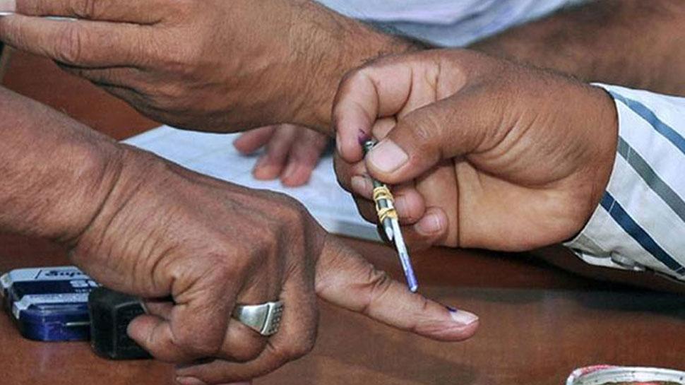राजस्थान में चुनावों की तैयारी में जुटा EC, फर्जी मतदाताओं पर भी रख रहा नजर