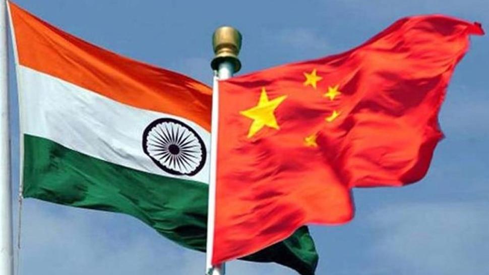 हमारा देश पड़ोसियों से मजबूत रिश्ते चाहता है: चीन