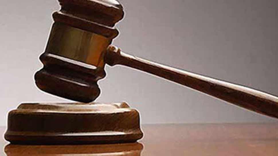 कोर्ट ने इंश्योरेंस कंपनी को दिए 57 लाख रुपए मुआवजा देने के आदेश