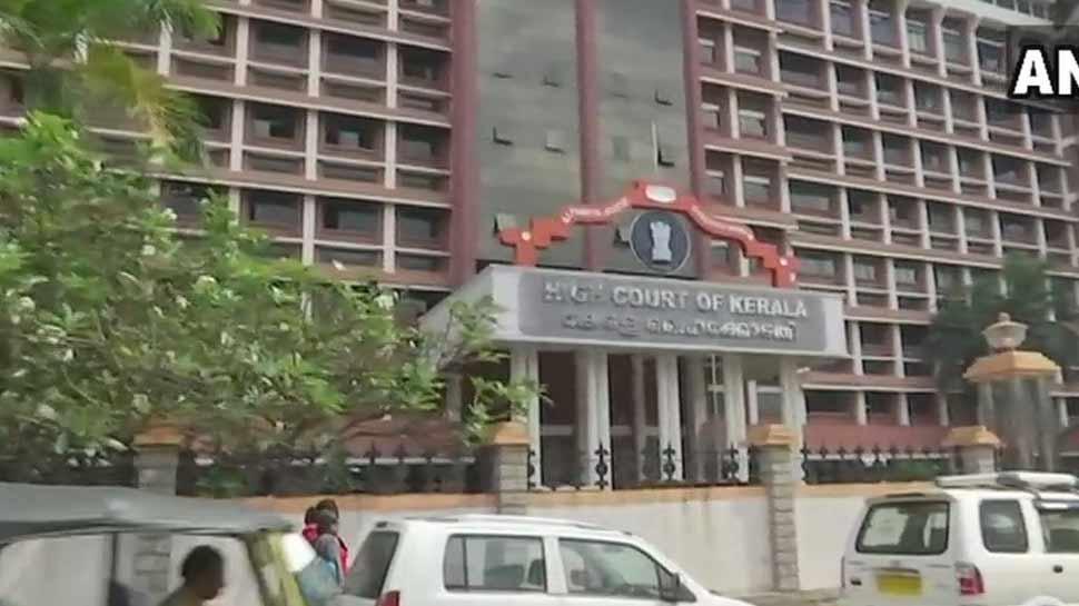 नन रेप केस: पीड़िता के वकील ने HC को बताया, आरोपी ने मामले को दबाने को लिए दिया था पैसों की लालच