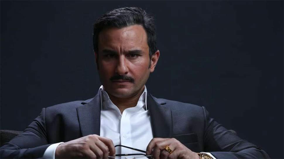 सैफ अली खान के फैंस के लिए खुशखबरी,  फिल्म 'बाजार' की रिलीज डेट तय