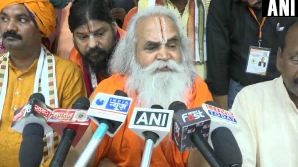 '2019 के लोकसभा चुनाव से पहले अयोध्या में बनेगा राम मंदिर'