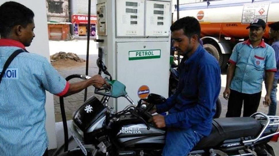 कर्नाटक: दो रुपए सस्ता हुआ पेट्रोल-डीजल, आज आधी रात से लागू होंगी नई कीमतें