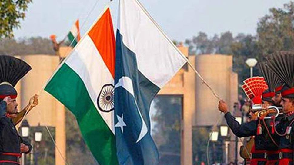 भारत-पाक के विदेश मंत्रियों की न्यूयॉर्क में होगी बैठक, रिश्तों की बर्फ पिघलने की उम्मीद