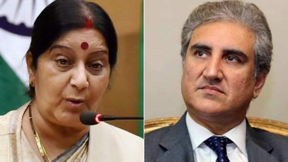 ISI का आतंकियों को वह आदेश, जिसके कारण भारत ने PAK से बातचीत का फैसला रद किया: रिपोर्ट
