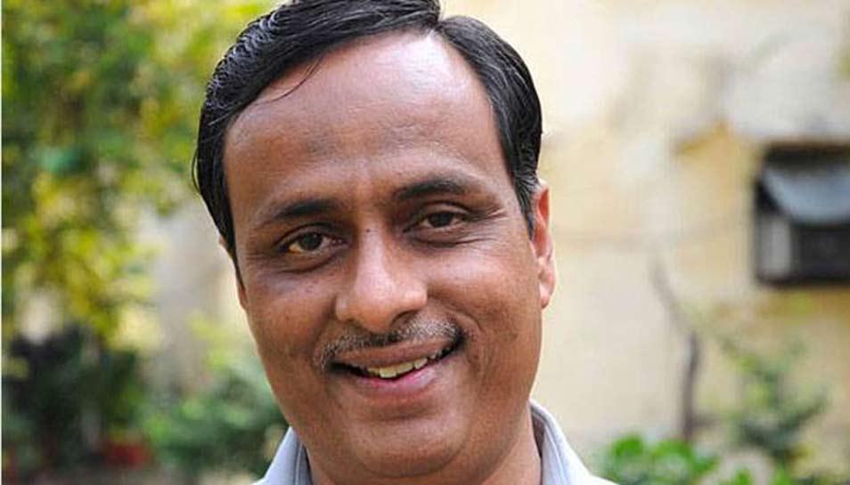 उत्तर प्रदेश सरकार 'पत्रकारों' की सुरक्षा के लिए 'कानून' की पक्षधर: दिनेश शर्मा