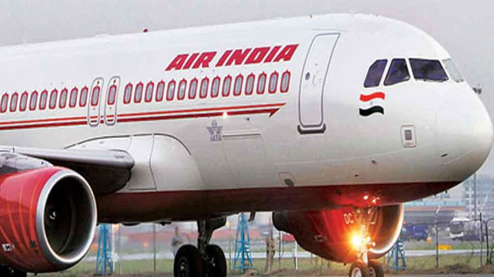 बेची जाएंगी पवन हंस, स्कूटर्स इंडिया और Air India की संपत्तियां