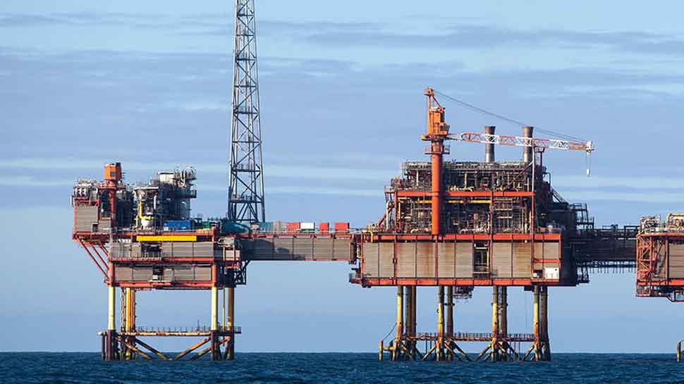 केजी बेसिन में 72 गैस कुएं विकसित करेगा ONGC, ईएसी ने दी मंजूरी