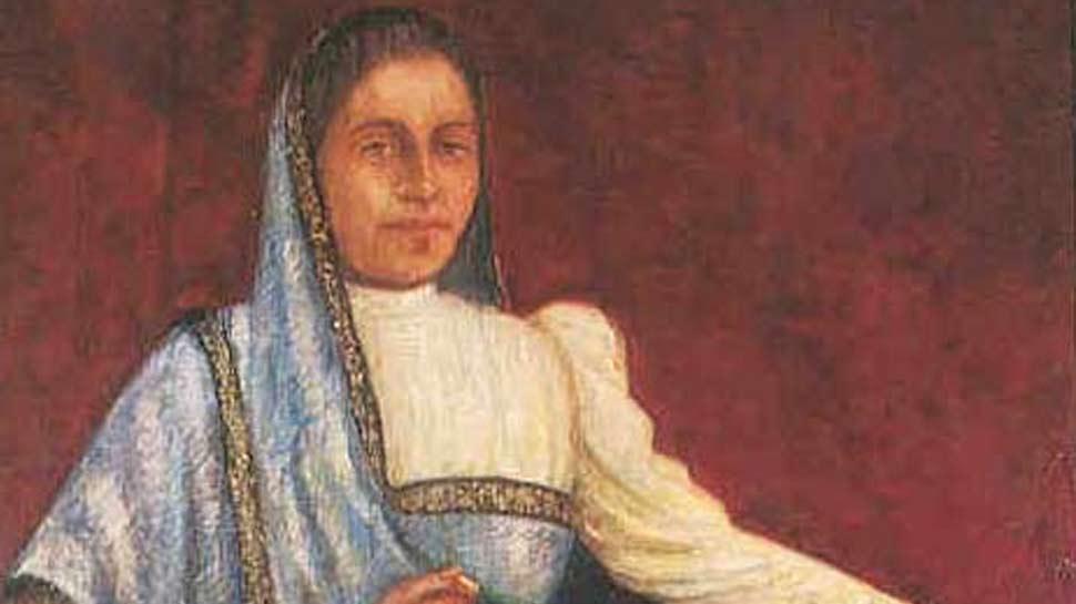 पहली महिला स्वतंत्रता सेनानी जिन्होंने अंग्रजों के हौसले किए थे पस्त, विदेश में लहराया था भारत का झंडा