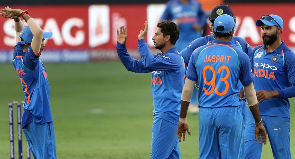 Asia Cup 2018: अफगानिस्तान से टाई हुआ मैच, इन 5 कारणों ने किया टीम इंडिया को जीत से दूर