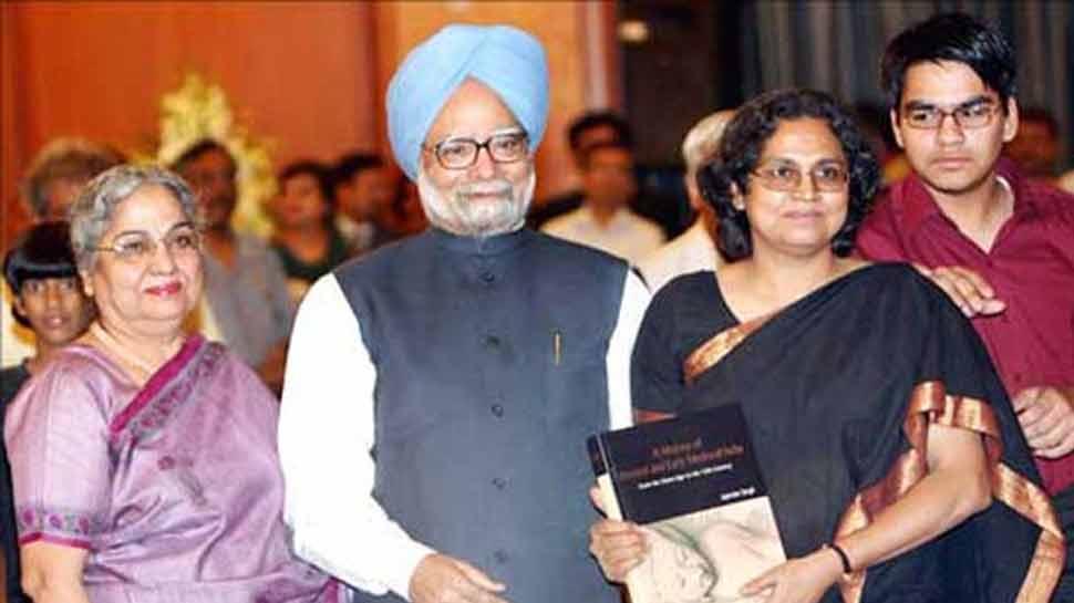 PM मोदी के अलावा वह दूसरे प्रधानमंत्री कौन हैं जिनके रिश्तेदार राजनीति से रहे दूर?
