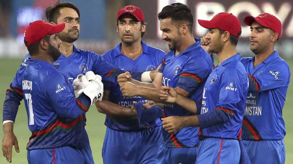 'काबुलीवालों' के मुरीद हुए भारतीय क्रिकेटर, कहा- एशिया कप कोई भी जीते, याद तो अफगानिस्तान ही रहेगा