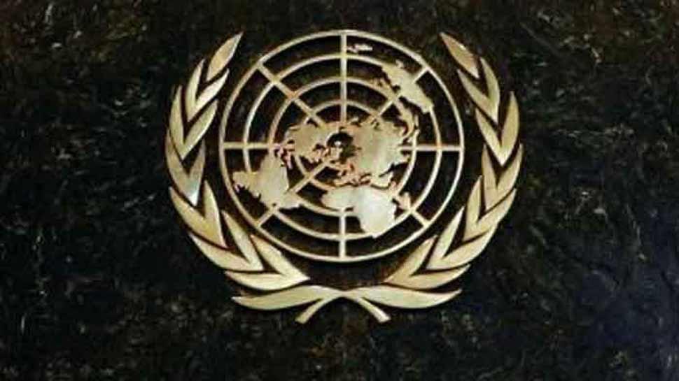 मोदी राज में बढ़ा हिंदी का गौरव, संयुक्त राष्ट्र ने शुरू की हिंदी में ब्लॉगिंग