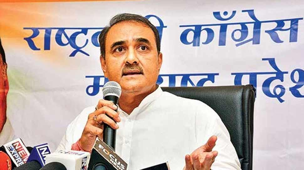 राफेल डील: पीएम मोदी को 'क्लीन चिट' वाले शरद पवार के बयान पर NCP ने लिया 'यू-टर्न'