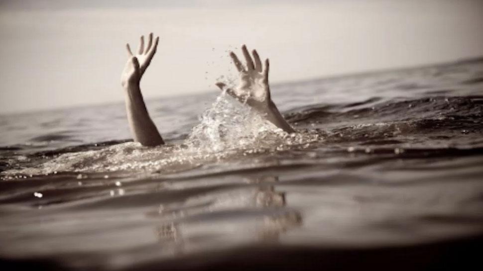 कटिहारः महानंदा नदी में एक साथ चार बच्चियों के डूबने से मौत, मचा कोहराम