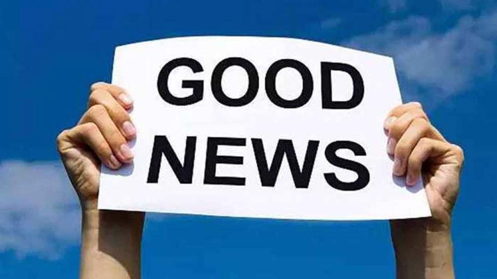 राशिफल 30 सितंबर: आज इन राशिवालों को मिलेगी बड़ी सफलता, किस्मत भी देगी साथ