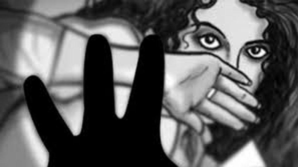 दिल्ली: नौकरानी से रेप के आरोपी आर्मी के मेजर के खिलाफ FIR