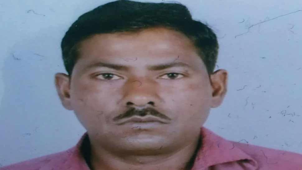 दिल्ली: चूहा फेंकने की मामूली घटना को लेकर हुआ झगड़ा, एक की मौत