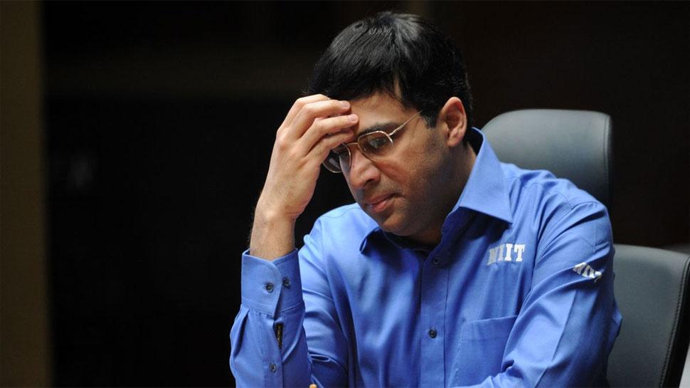 Chess Olympiad: भारतीय पुरुष टीम छठे और महिला टीम आठवें स्थान पर रही, चीन ने बनाया गोल्डन डबल