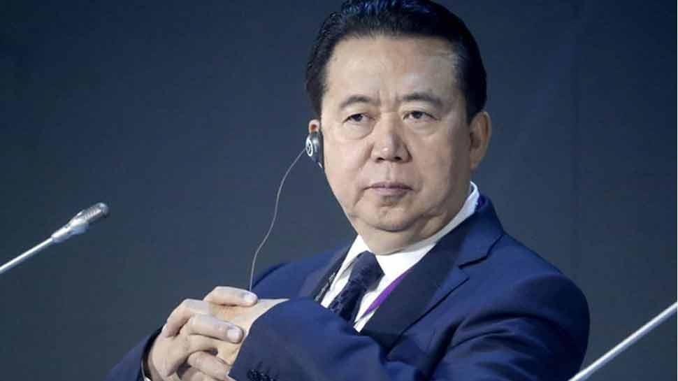 अंतरराष्ट्रीय पुलिस संगठन के प्रमुख का इस्तीफा, किम जोंग को सौंपी गई कमान