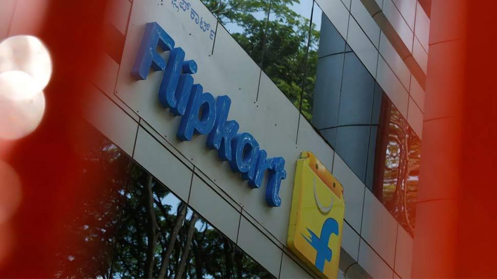 FLIPKART पर आ रही है सबसे बंपर सेल, त्योहारी बिक्री से पहले मिली 30,000 को नौकरी
