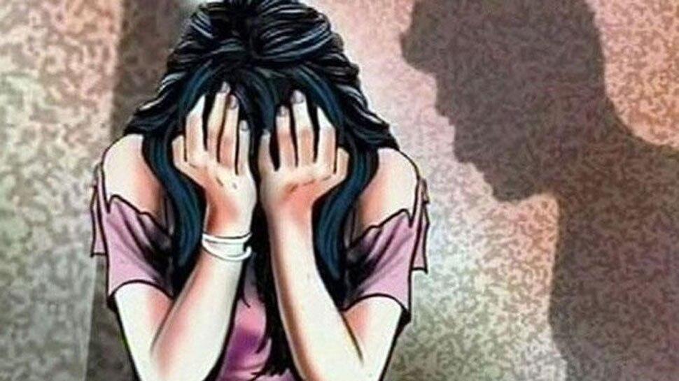 कोलकता: मेट्रो में यात्रा के दौरान महिला के साथ हुई छेड़खानी, 10 आरोपी गिरफ्तार