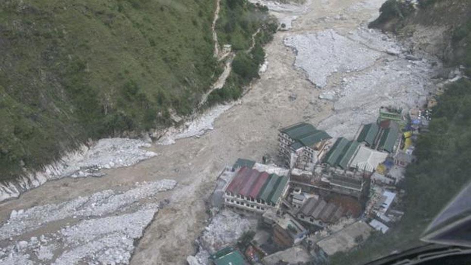 natural disasters, India, lost 79.5 billion dollars
