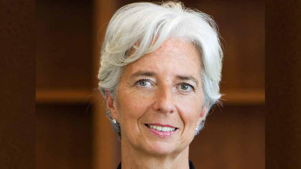 #MeToo: क्या कंपनियां महिलाओं को नौकरी देना बंद कर देंगी, IMF चीफ ने दिया जवाब