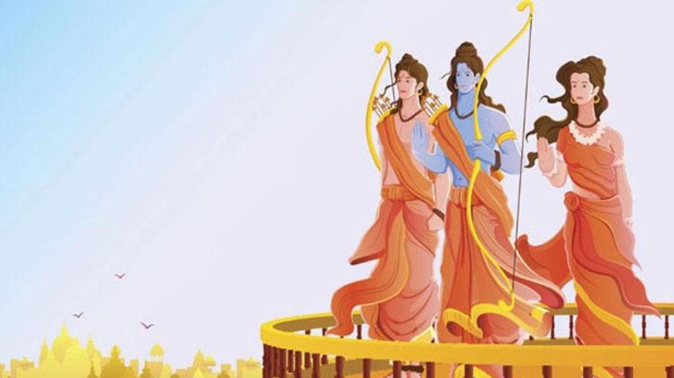 गांधी मैदान में होगा रावण वध, सुरक्षा के मद्देनजर नीतीश कुमार ने दिए जरूरी निर्देश
