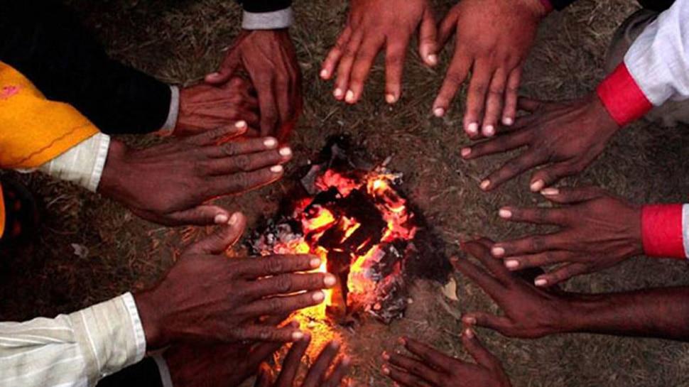 इस साल भारत में कम पड़ेगी ठंड, यह है इसकी वजह