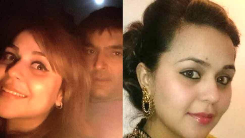 बधाई हो...कपिल शर्मा की शादी की डेट हुई फाइनल, गर्लफ्रेंड गिन्नी के संग लेंगे सात फेरे