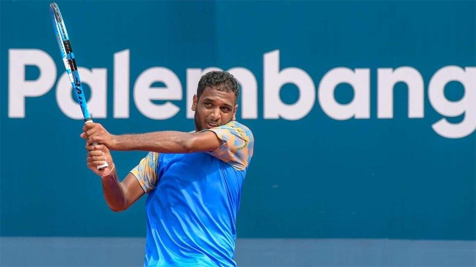 टेनिस: बेंगलुरु ओपन में नहीं खेलेंगे युकी भांबरी और रामकुमार रामनाथन