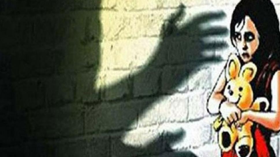 राजस्थान: आंखों का इलाज कराने आए परिचित ने किया बच्ची का रेप, पुलिस ने किया गिरफ्तार
