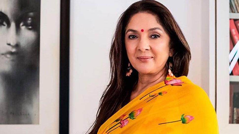 मैं काम करने से पहले ज्यादा सोचती नहीं, बस कर देती हूं: नीना गुप्ता