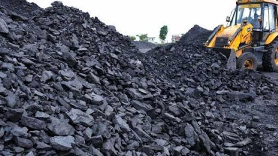 चीन में कोयला खदान में हुई दुर्घटना में अबतक आठ की मौत