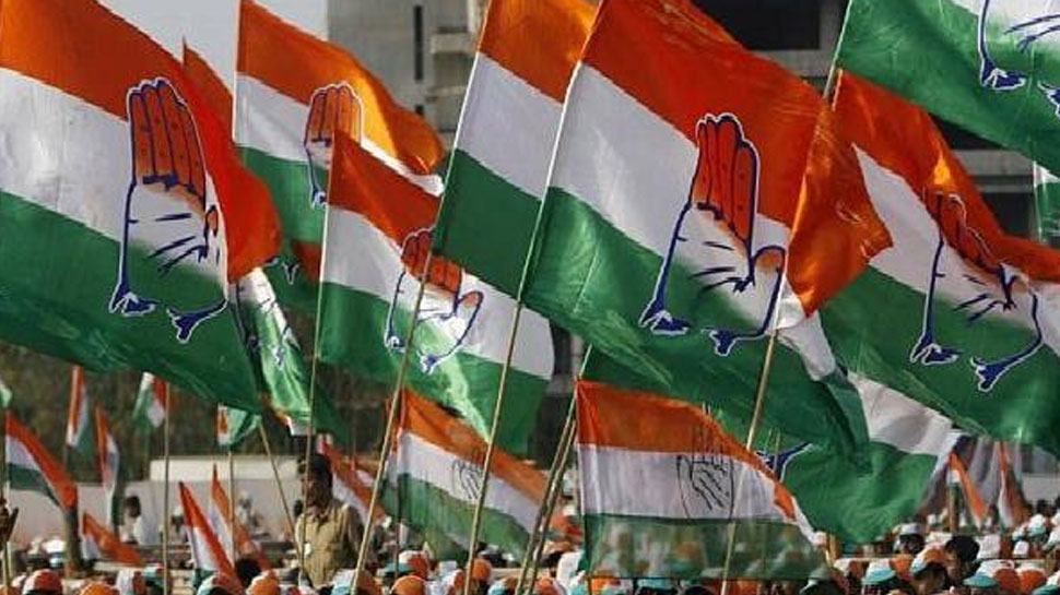 तेलंगाना चुनाव: पारगी सीट पर वर्तमान में कांग्रेस का कब्जा