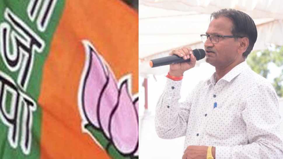 छत्तीसगढ़ विधानसभा में BJP विधायक ने पूछे सबसे अधिक सवाल : एडीआर