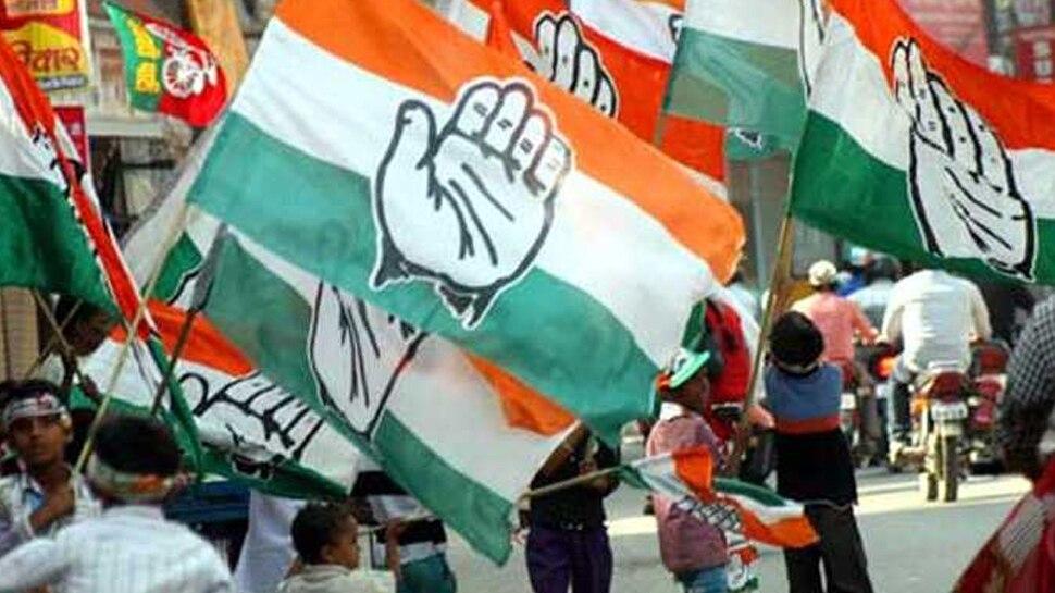 छत्तीसगढ़ चुनाव 2018: पाली-तानाखार में कांग्रेस-GGP में सियासी महासंग्राम