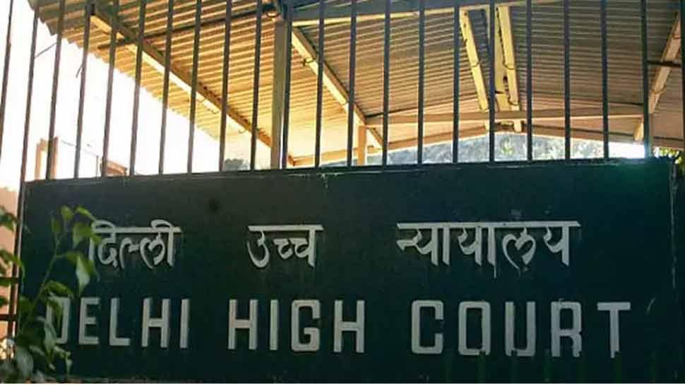 हाशिमपुरा दंगा: पीएसी के 16 जवानों को उम्रकैद, हाईकोर्ट ने निचली अदालत का फैसला पलटा