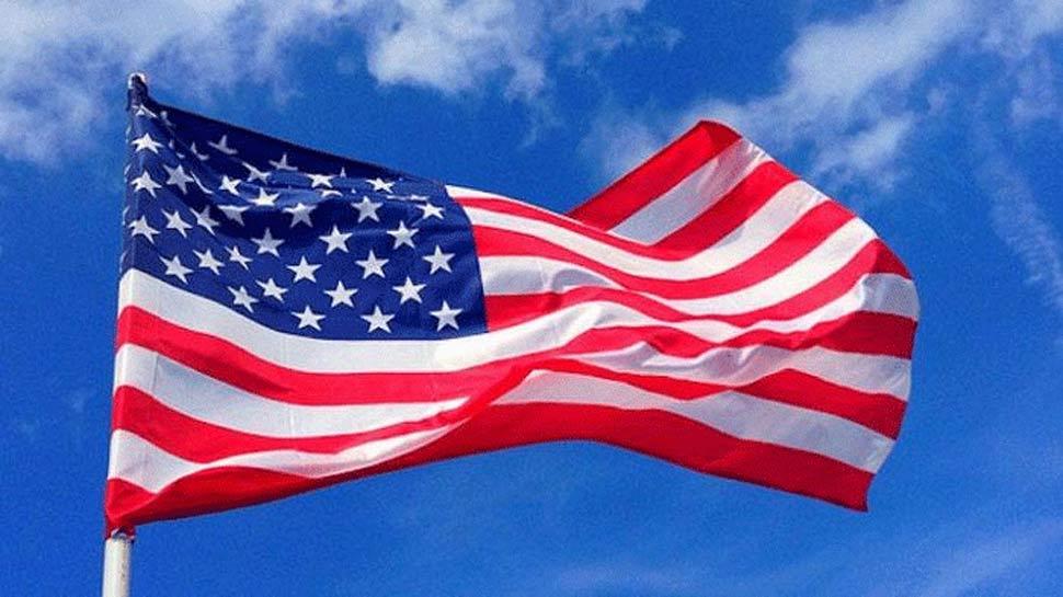 अमेरिका की चेतावनी, चुनाव में विदेशी दखल के खिलाफ करेंगे कड़ी कार्रवाई