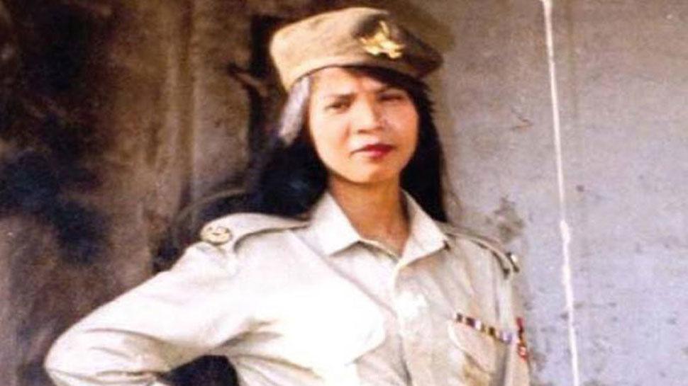 ईशनिंदा मामला: आसिया बीबी के वकील ने छोड़ा पाकिस्तान, जान से मारने की मिली थी धमकी