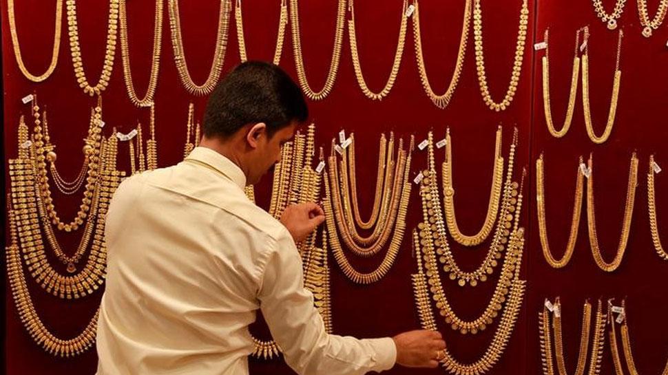 https://hindi.cdn.zeenews.com/hindi/sites/default/files/2018/11/04/310678-gold-buying-rules.jpg