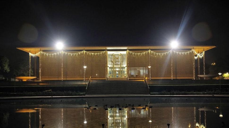 US State Dept, Indian Embassy hold Diwali celebrations