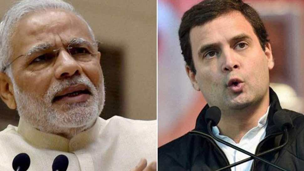 छत्तीसगढ़ चुनाव: पार्टियों ने झोंकी पूरी ताकत, पीएम मोदी और राहुल गांधी आज करेंगे प्रचार