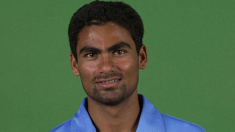 IPL 2019: शिखर धवन के बाद अब मुहम्मद कैफ भी जुड़े दिल्ली डेयरडेविल्स से