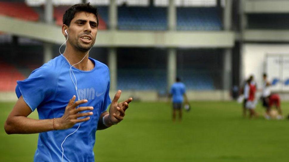 INDvsAUS: ऑस्ट्रेलिया की टीम बदलाव के दौर में, फिर भी भारतीय गेंदबाजों की कड़ी परीक्षा लेगी: नेहरा